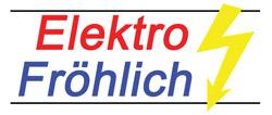 Elektro Froehlich Hof
